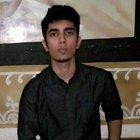 Ashwin Ramesh