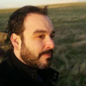 Matt Mastracci