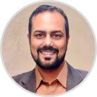 Hassan Shahbaz