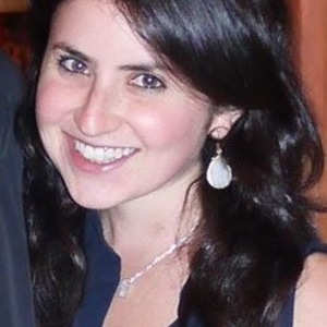 Morgan Beller
