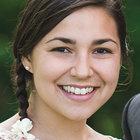 Amy Watanabe