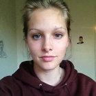 Kristen Zych