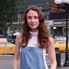 Avatar for Sarah Horn