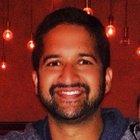 Avatar for Neil Khare