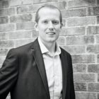 Ken Katschke