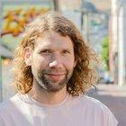 Avatar for Chris Van Pelt