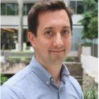 Daniel Wharton