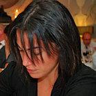Arianna Bassoli