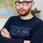 Radu Spineanu