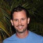 Avatar for Chris Peery