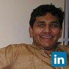 Sourabh Niyogi