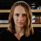 Avatar for Nikita Ushakov