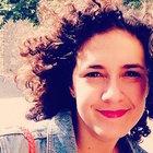 Sarah Mroue