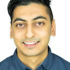 Avatar for Jigar Patel