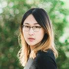 Susan (Eun) Seo