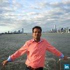 Vipesh Agarwal
