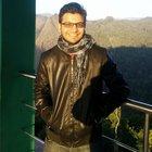 Avatar for Rishabh Karajgi
