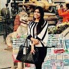 Avatar for Anisha Malik