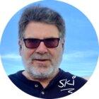 Jeff SKI Kinsey