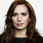 Heather Anne Carson (Ritchie)
