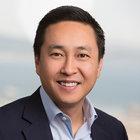 John S. Lin