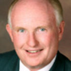 Bruce W. Hoy, Founder, CEO - Managing Partner