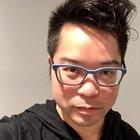 Daniel A. Chen
