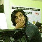 Mir Nazim