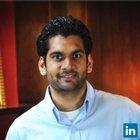 Avatar for Surag Patel