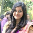 Avatar for Ankita Arun Pise