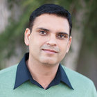 Avatar for Dhiraj Sharma