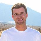 Ryan J. Negri
