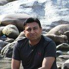 Avatar for Piyush Rajput