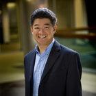 Tony Huang (thuang@wiharper.com)