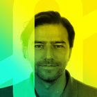 Vincent Hendrickx