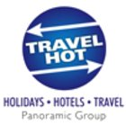 Avatar for Travel Hot