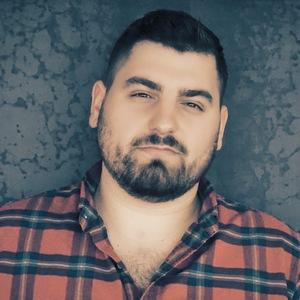 Stefan Theofilos