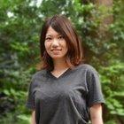 Avatar for Maiko Kojima