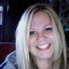 Kimberly Knoll