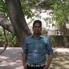 Avatar for Upendra Kushwaha