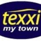 Avatar for Texxi Global