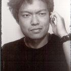 Andrew Chiw