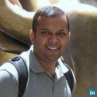 Raj Mallik