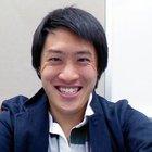 Chris Chen, MD
