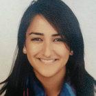 Kanika Khosla