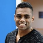 Avatar for Praveen Perera