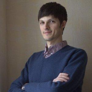 Grigory Hatsevich