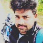   Viswa Bharath Dakka