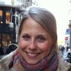 Avatar for Isabelle Steichen