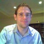 Michael Scholz